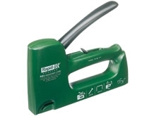 Handtacker  R64  ergonomic  Rapid    incl. 1200 Klammern